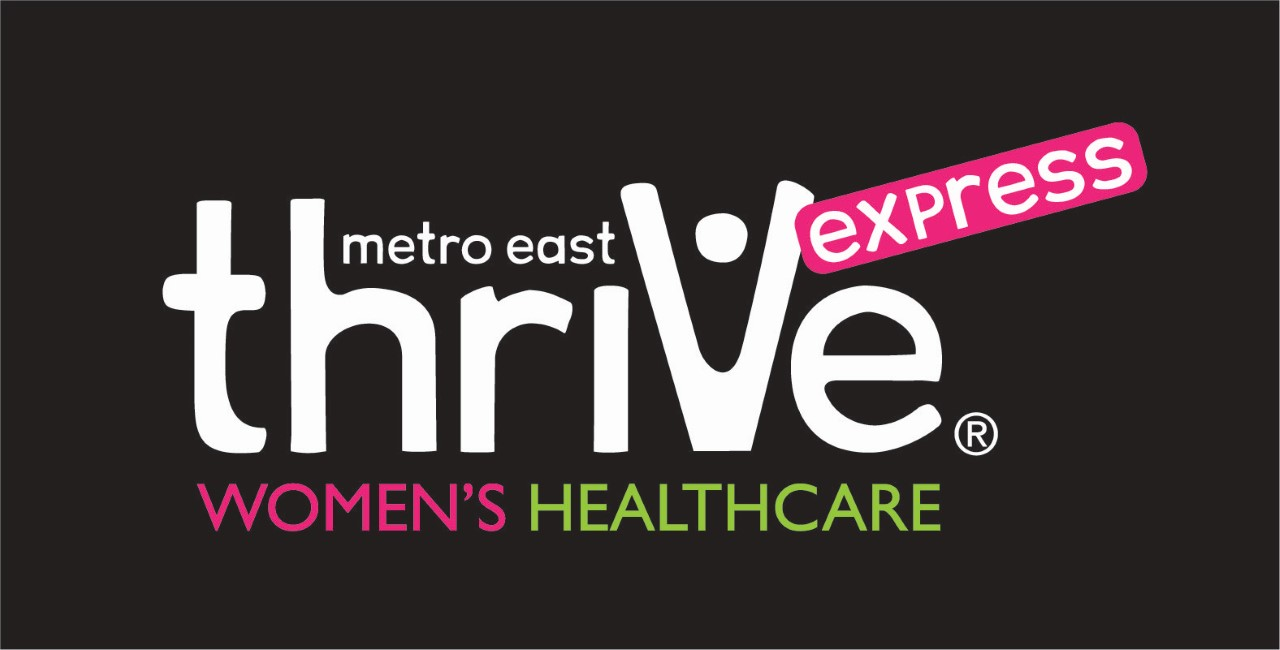 Thrive Metro East